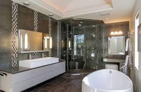 Modern Master Bathroom Designs 40 Modern Bathroom Design Ideas Pictures Designing Idea