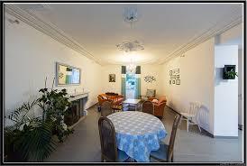 chambres d hotes dans la manche chambres d hôtes aux oiseaux de passage manche tourisme