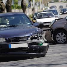 motor vehicle accidents philadelphia personal injury lawyers