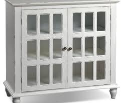 antique white corner cabinet cabinet astonishing antique white wood china cabinet outstanding