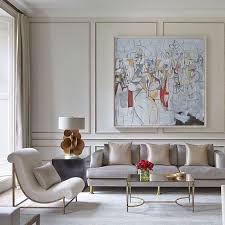 modern chic living room ideas 416 best chic living rooms images on living spaces