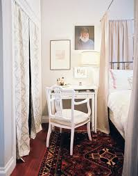 closet curtains photos design ideas remodel and decor lonny