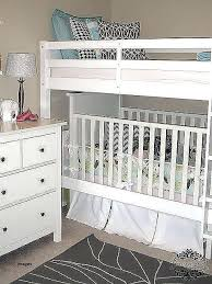 Baby Cribs That Convert To Toddler Beds Toddler Bed Awesome How To Convert A Baby Crib To A Toddler Bed