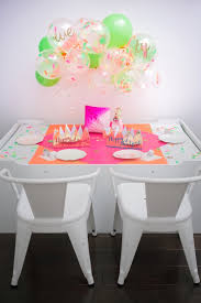 new years party backdrops guest table from it s 12 o clock somewhere neon new year s