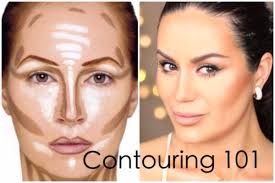 top 5 contouring makeup products girlfriend social friendship blog