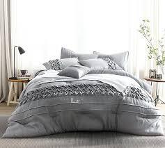 light pink down comforter aeolus down light weight white comforter king throughout oversized
