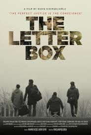 the letterbox u2013 jagran film festival