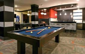 how much space is needed for a pool table space needed for a pool table space needed for pool table 6ft