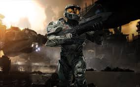 halo wars xbox 360 game wallpapers halo wars wp 3 by igotgame1075 on deviantart