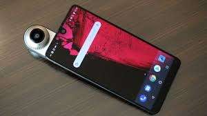android reviews essential phone review a debut phone from the founder of android