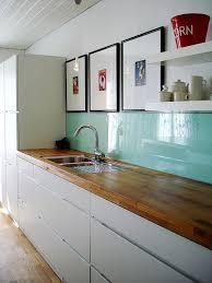cuisine turquoise les 25 meilleures idées de la catégorie décor de cuisine turquoise