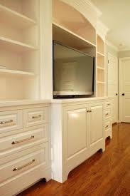 built in cabinets bedroom bedroom built in cabinets iocb info