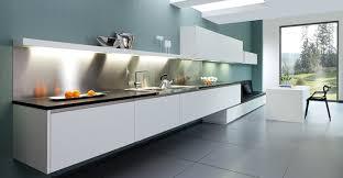 cuisine suspendue cuisines objectif cuis in