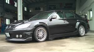 widebody toyota widebody toyota camry with airrex digital air suspension system