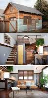 Tiny House Plans Modern by 57 Best Glenn Images On Pinterest Tiny Living Tiny House Plans