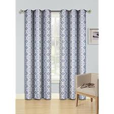 Different Designs Of Curtains Home Goods Curtains
