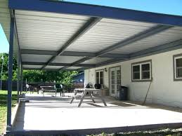 A E Awning Company Ae Power Patio Awning Power Patio Awning Dometic Ps2000