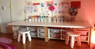 Hemnes Desk With Add On Unit Desk Cheap White Desk With Drawers Awesome Kids Desk Ikea Hemnes