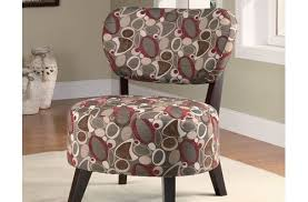 enchanting chairs extraordinary bedroom accent on small for