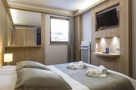 reserver une chambre d hotel pour une apres midi hôtel de l alpe d huez profitez de l hôtel mmv les bergers