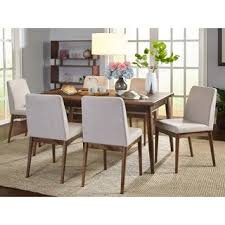 simple dining room sets for sale about latest home interior design