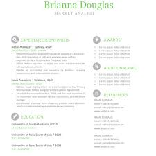 Iwork Resume Templates Resume Template Mac Modern Resume Cover Letter Template Editable
