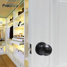 Interior Door Locks Interior Keypad Door Lock Gallery Glass Door Interior Doors