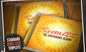 free jewel case template seltar u0027s soup everything web