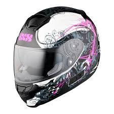 discount motorcycle gear ixs motorcycle helmets online here ixs motorcycle helmets