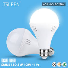 Home Led Light Bulbs by Online Get Cheap Low Led Lights Aliexpress Com Alibaba Group