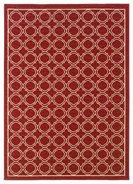 Patio Rugs Cheap by Fancy Lowes Outdoor Patio Rugs 75 In Balcony Height Patio Set With