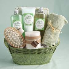 bathroom basket ideas bathroom gift basket ideas