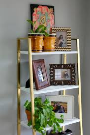 Ikea Narrow Bookcase by 25 Best Ikea Shelf Hack Ideas On Pinterest Ikea Shelves