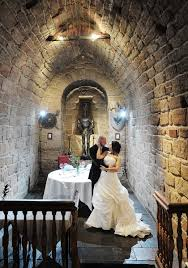 wedding arch edinburgh dalhousie castle scotland wedding ideas castle