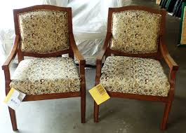 Inexpensive Chairs For Living Room by Cheap Living Room Chairs For Sale For Cozy Creditrestoreus Fiona