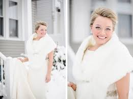 silver wedding dresses for brides glittery white silver wedding at the willow room corrine