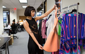 nasty gal an online start up is a fast growing retailer the