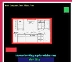diy built in entertainment center 075051 woodworking plans and