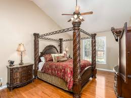 Bedroom Furniture Fayetteville Nc by 4323 Heavens Trail Fayetteville Nc 28312 Listings Nexthome