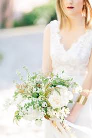 de mariage photographe de mariage annecy lyon ève julien bonjour