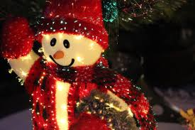 Snowman Lawn Decorations Happy Snowman Outdoor Decoration Pictures Photos And Images For