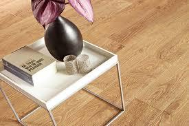 Honey Maple Laminate Flooring Laminate Tradition Elegant Balterio 662 Honey Oak Mydesigndrops