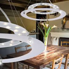 Wohnzimmerlampe Modern Lampe Wohnzimmer Hangelampe Home Design Inspiration