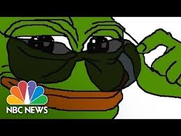 Me Me Me Full - pepe the frog s journey from internet meme to hate symbol nbc