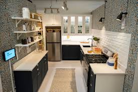does ikea kitchen cabinets in stock ikea is opening a new small store in the u s in january
