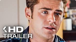 Bad Neighbors Fsk Mike U0026 Dave Need Wedding Dates Komödie Mit Zac Efron U2013 Trailer