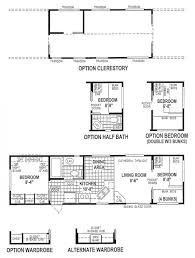 floor plan index of imagesskyline homespark model homesfloorplans