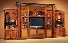 custom woodwork cabinetry design source finder florida design