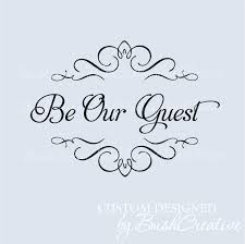 wall decal wall decals etsy thousands pictures wall