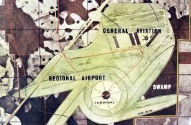 Map Of Orlando Florida Area by Abandoned U0026 Little Known Airfields Florida Southwestern Orlando Area